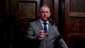 Kósa Lajos elnök