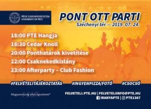 POP PTE 2019