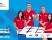 7. FINA Junior Úszó Világbajnokság