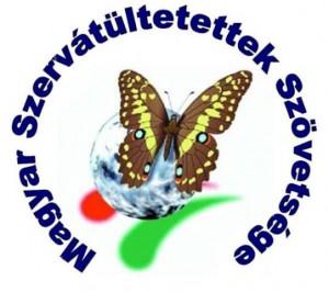Magyar Szervátültetettek Szövetsége