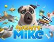 Menő Mike 5