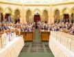 60 pályázó 67 pályázata érdemelte ki az Érték és Minőség Nagydíj kitüntető címet 2019-ben