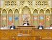 Az Érték és Minőség Nagydíj Kiírói Tanácsa