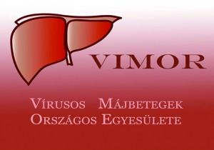 VIMOR