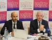Wizz Air 3