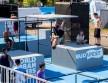 World Urban Games 2019 Budapest 2