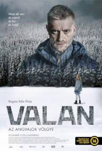Valan-plakát