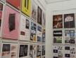 ART kiállítás 09