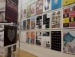 ART kiállítás 10