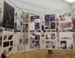 ART kiállítás 12