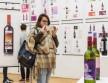 ART kiállítás 02