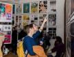 ART kiállítás 03