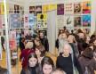 ART kiállítás 05