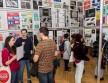 ART kiállítás 06