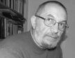 Bíró Gábor, 1955