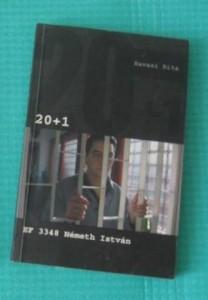EF 3348 Németh István