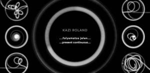 Kazi Roland