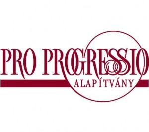 Pro Progressio Alapítvány